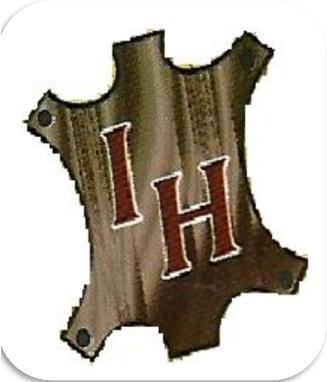 Industrias Herpami EIR