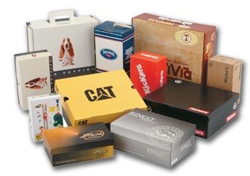 9017cb09 Proveedores de Cajas para Zapatos y Calzado - Insumos y Avíos para ...