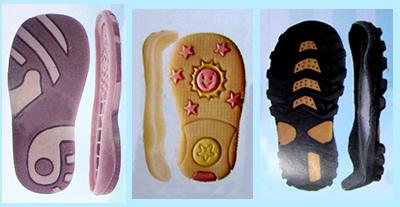 f5cd982c Proveedores de Plantas de PVC - Insumos y Avíos para Calzado y Zapatos